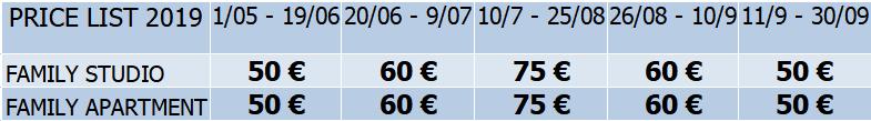 Price2019k